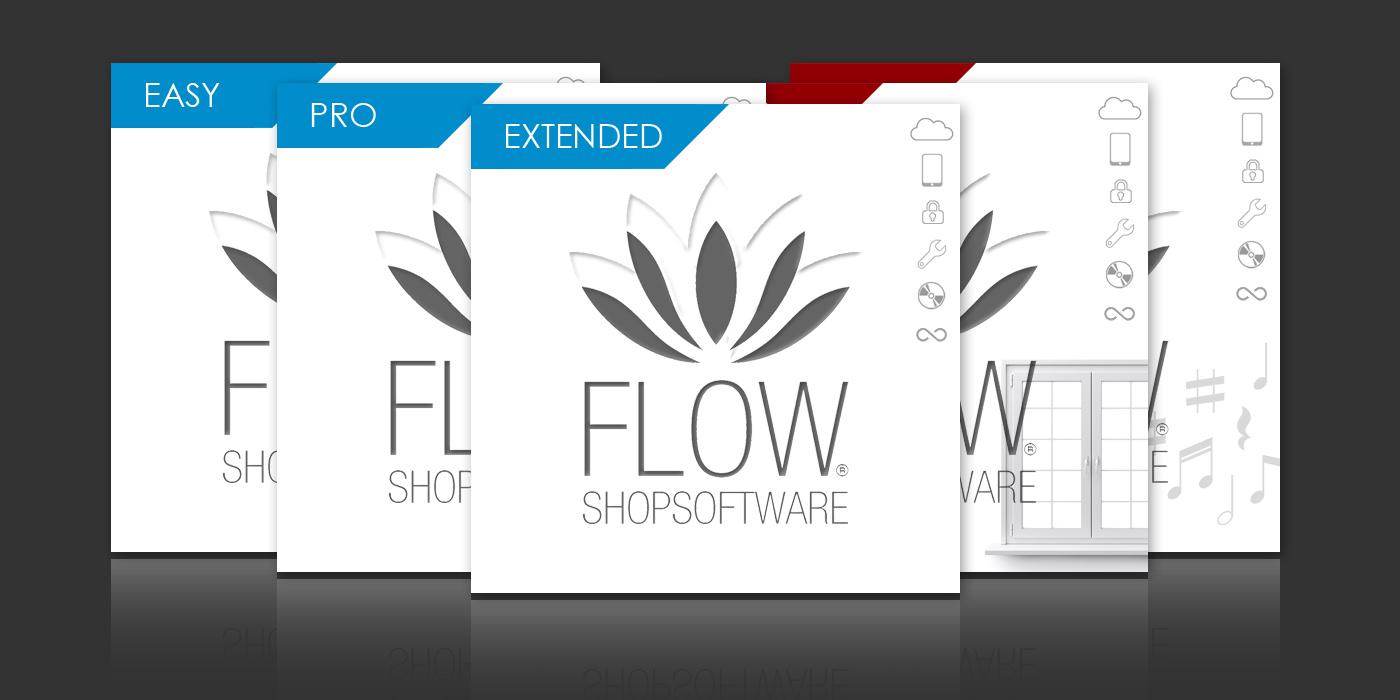 Fensterkonfigurator, Produktkonfigurator, Shopsystem, Shopsoftware