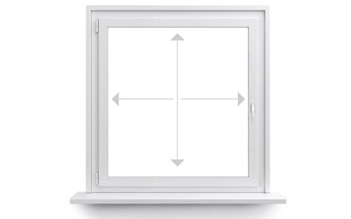 Fensterkonfigurator, Produktkonfigurator, Preismatrix, Modul, Shopsystem, Shopsoftware